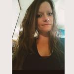 Profile picture of Katie Mc