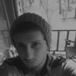 Profile picture of Levi Hamilton